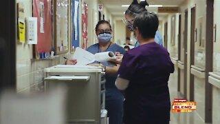 VA Health Benefits & Advancements