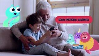 Encantos - Educational App for Kids