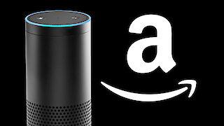 Alexa Skills: How to get new apps for Amazon Alexa