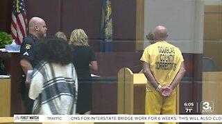Investigators looking into death of former Bellevue Police officer