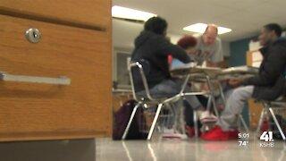 Missouri DESE aims to recruit more substitute teachers