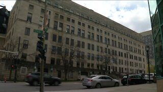 Milwaukee Co. Supervisor proposes shifting funds from sheriff's office to social initiatives
