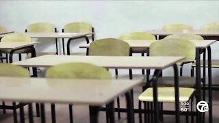 Substitute teacher shortage impacts schools across area