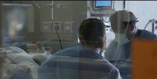 Pediatric COVID-19 cases skyrocket