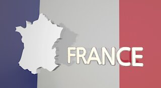 French American Heritage Month