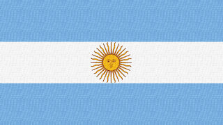 Argentina National Anthem (Instrumental) Himno Nacional Argentino