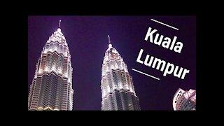 Highlights in Kuala Lumpur Malaysia   Kem's World