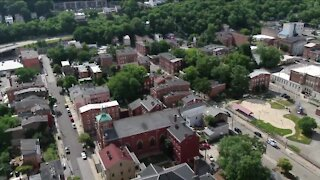 Lower Price Hill affordable housing project in jeopardy