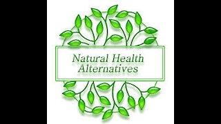 FREE Natural Health Course