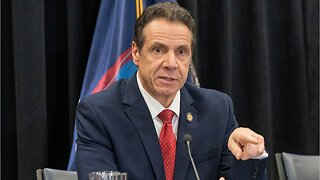 New York Tops 200,000 COVID-19 Cases
