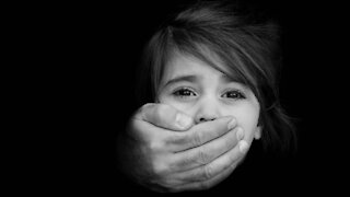 87 Politicians And Others That Have Been Exposed For Their Crimes Against Children