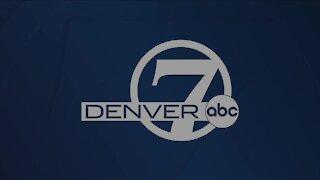 Denver7 News 5 PM | Friday, January 29