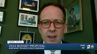 Mayor Bynum proposes 2022 budget for City of Tulsa