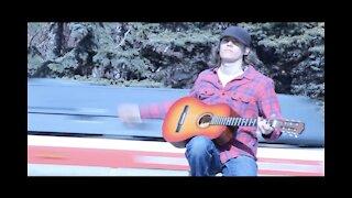 MINDSEED - Smokestacks (Music Video)