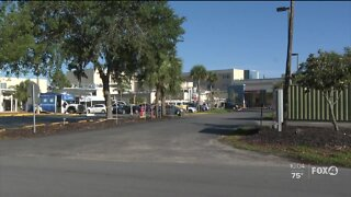 Charlotte Co. nurses still saying they don't have enough PPE