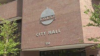 Boise city leaders exploring facial recognition technology