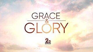 Grace and Glory 3/14/2021