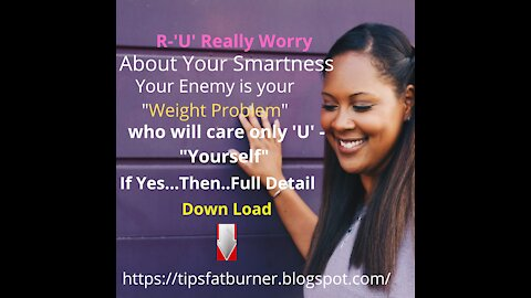 Resurge for Weight Loss