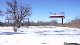 City of Lansing plans to redevelop abandoned properties