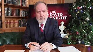 Nashville Christmas Bombing: Motives & M.O.'s