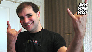 Cybersecurity expert Dan Kaminsky dead at 42, internet erupts with COVID vax conspiracies