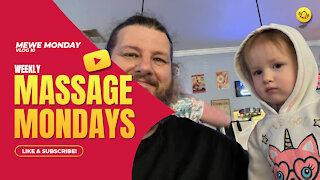 MeWe Monday Vlog 10