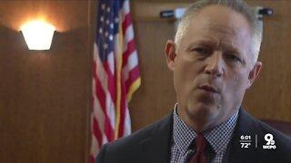 County juvenile court awarded for school threat program