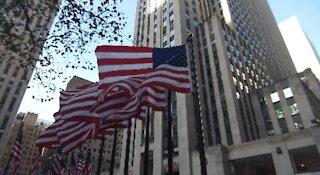 Veterans Day Tribute_