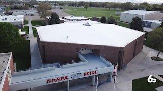 Nampa Schools Change Spring Reopening Plan