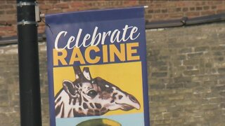 The City of Racine was recently ordered to halt all COVID-19 restrictions.