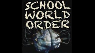 School World Order: Skills Racket To Advance Technocratic Globalization Of Corporatized Education