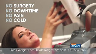 Rivas Medical Weight Loss