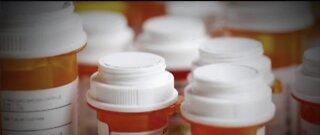 Healthcare Enrollment begins with changes