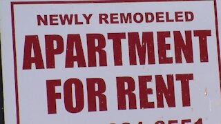 Palm Beach County awarded $45.2 million to help struggling renters