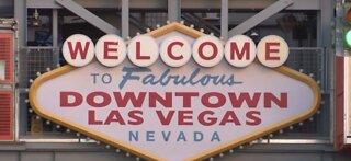 Happy birthday, Las Vegas! City celebrates 115 years