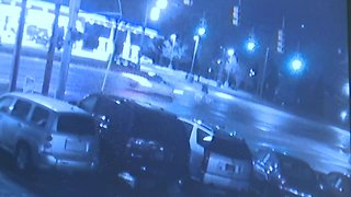 Warren police searching for suspect in hit-and-run that killed 60-year-old man