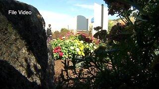 Idaho Botanical Garden celebrating Week of the Young Child virtually