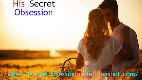 His & Her Secret Obsession