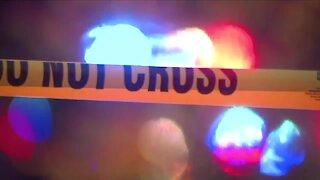 Gun seizures, violent crime skyrocket in Cleveland and across U.S. amid pandemic