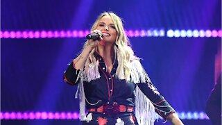 Miranda Lambert Leads The Pack With Seven 2020 CMA Award Nominations