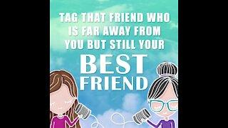 Tag a Friend... [GMG Originals]