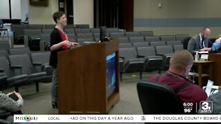 Douglas County Health Department pivots after CDC recommendations