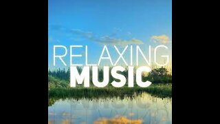 Relaxing Music - Guilt _ Tension_ Blocks and Fears_Negative Energy