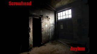 Asylum (2020 Remaster)