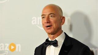 Jeff Bezos Opening First Preschool Under 'Day One Fund'