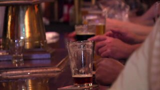 In-Depth: Lorain County issues warning about underage drinking season