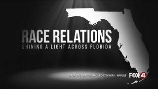 Race Relations: Shining a Light Across Florida