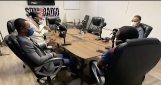 4 young Detroit entrepreneurs launch podcast to talk business, financial literacy