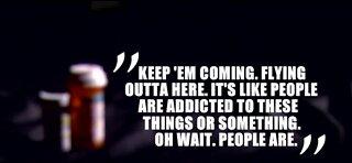 Nevada's deadly opioid epidemic