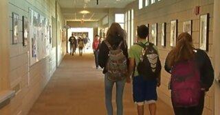 School leaders discuss future of schooling